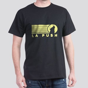 La Push Wolf Dark T-Shirt